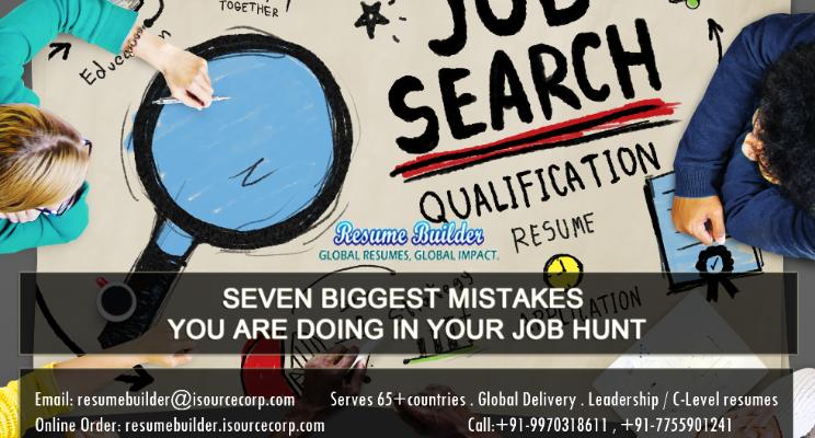 (1) Resume Builder Resume Writing Service LinkedIn