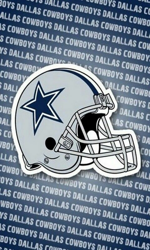 Pin By Kristie Gaines On Bedroom Ideas Dallas Cowboys Wallpaper Dallas Cowboys Dallas Cowboys Logo