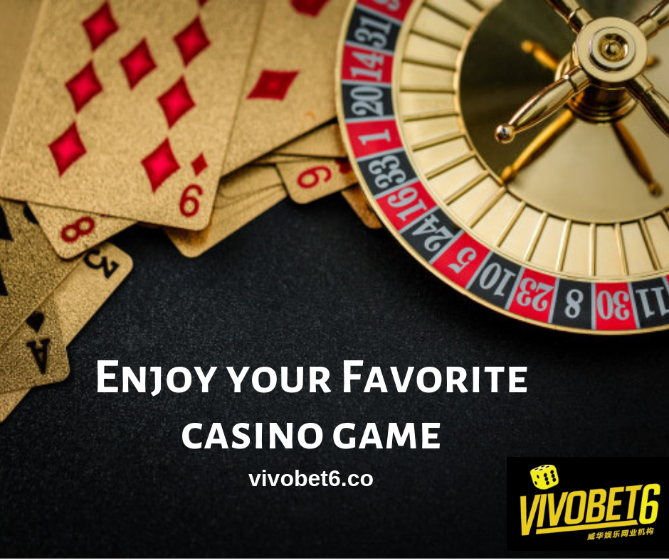 inter casino kostenlos