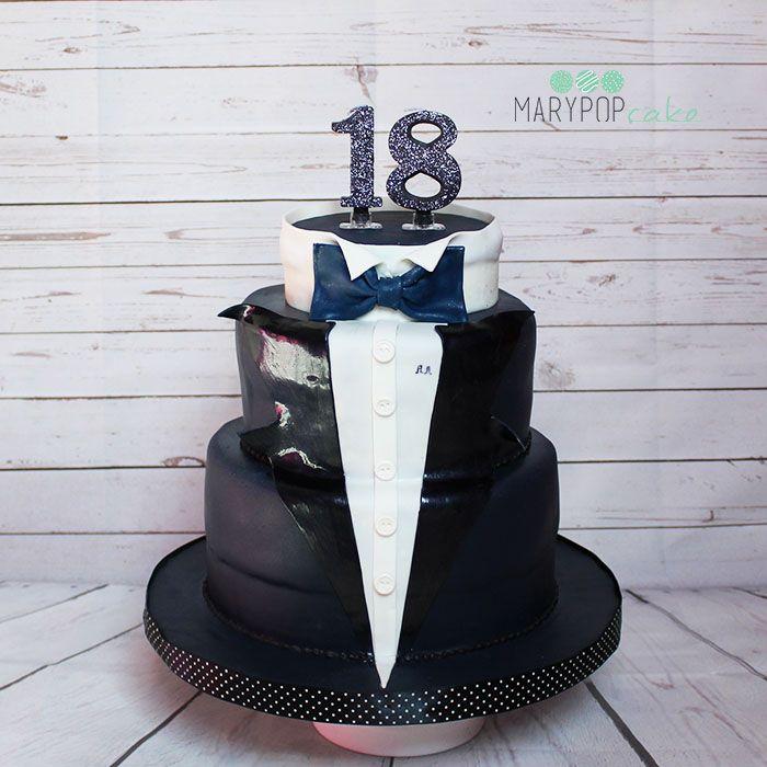 Tante Idee Creative Per Le Torte Dei Tuoi Eventi Matrimoni