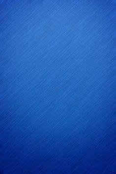 Wallpaper For Iphone Blue Background Wallpapers Royal Blue Wallpaper Royal Blue Background