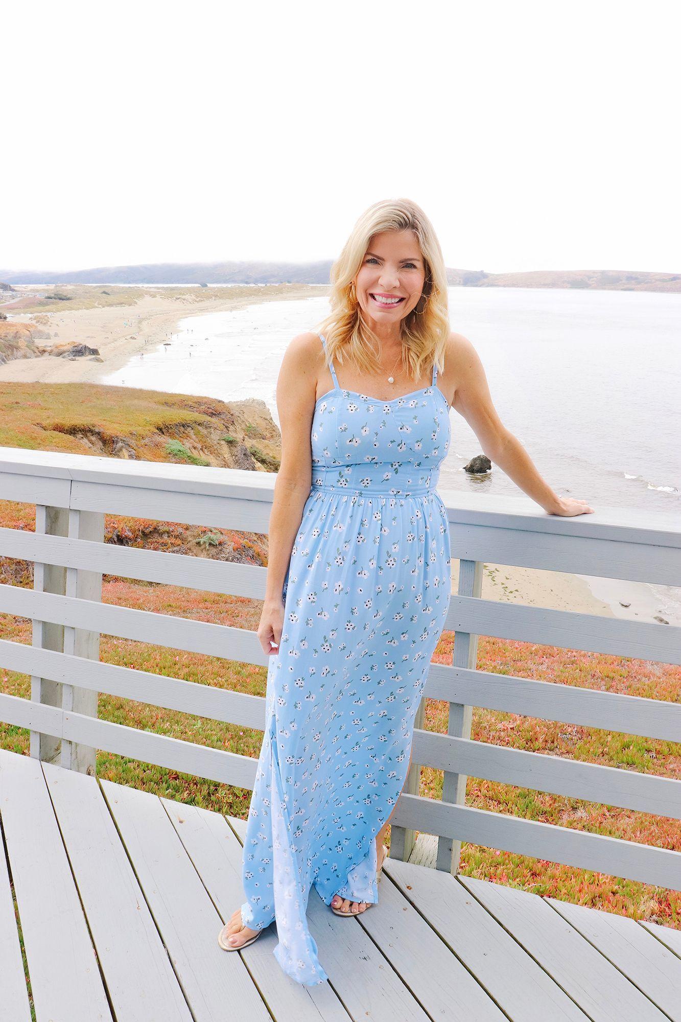 Affordable Walmart Favorites July Edition Kristywicks Com Inexpensive Summer Dresses Affordable Summer Fashion Summer Dresses [ 2000 x 1333 Pixel ]