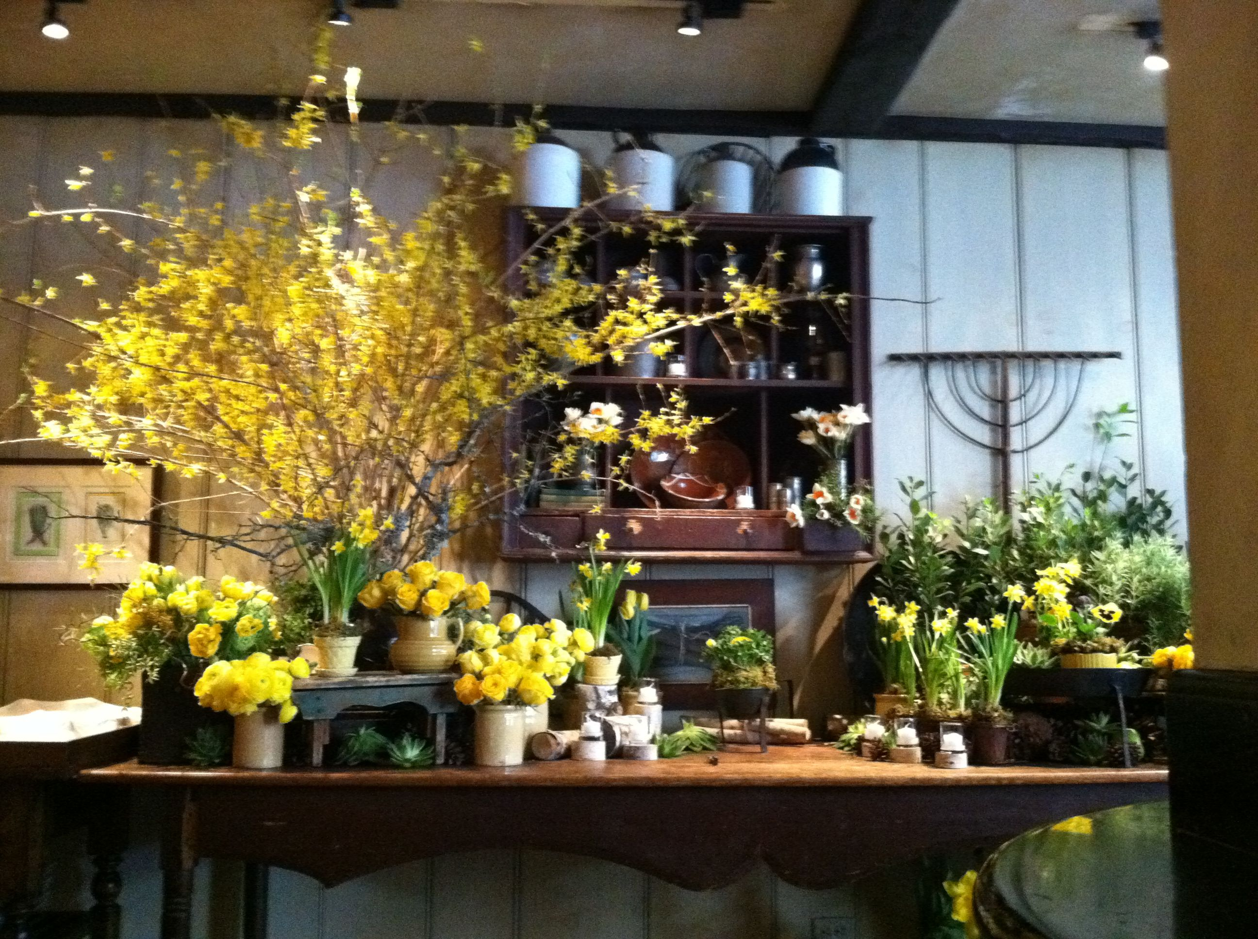Gramercy Tavern For The Home Pinterest Restaurants City And