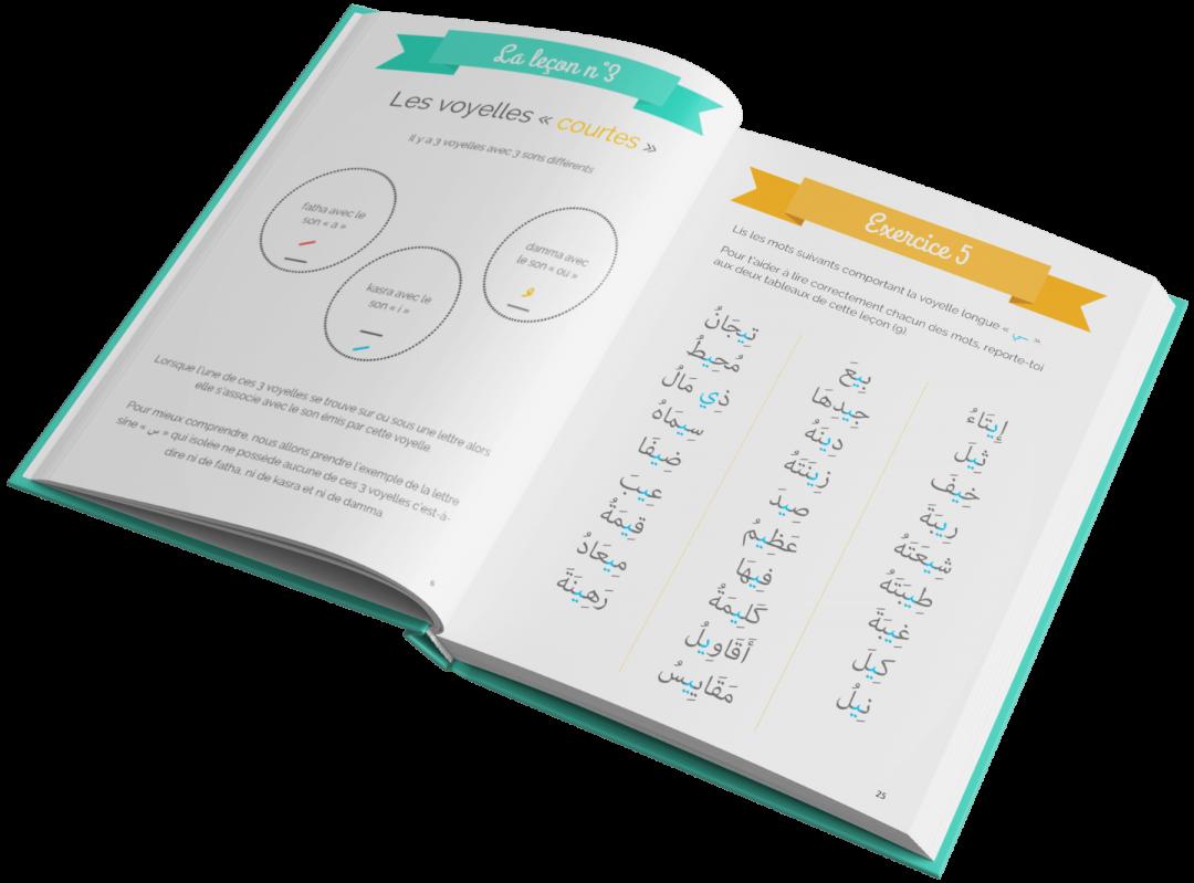 Je Lis L Arabe En 20 Lecons Telecharge Ton Livre Gratuit En 2020 Methode De Lecture Apprendre L Arabe Apprendre L Alphabet