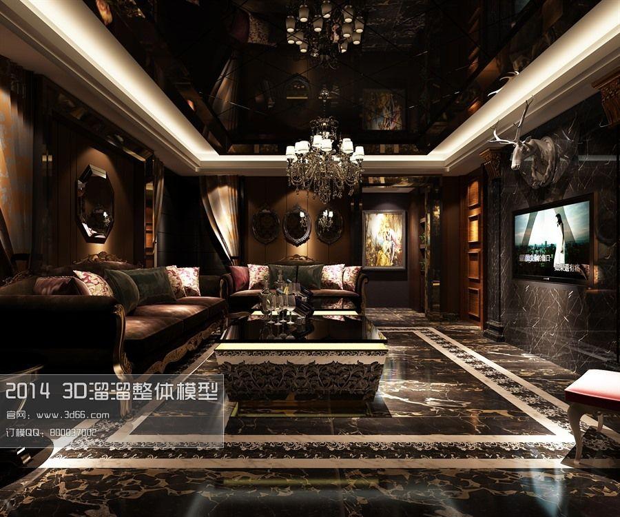 Semicircular Ktv Room Interior Design: Kiến Trúc, Karaoke, Thư Viện