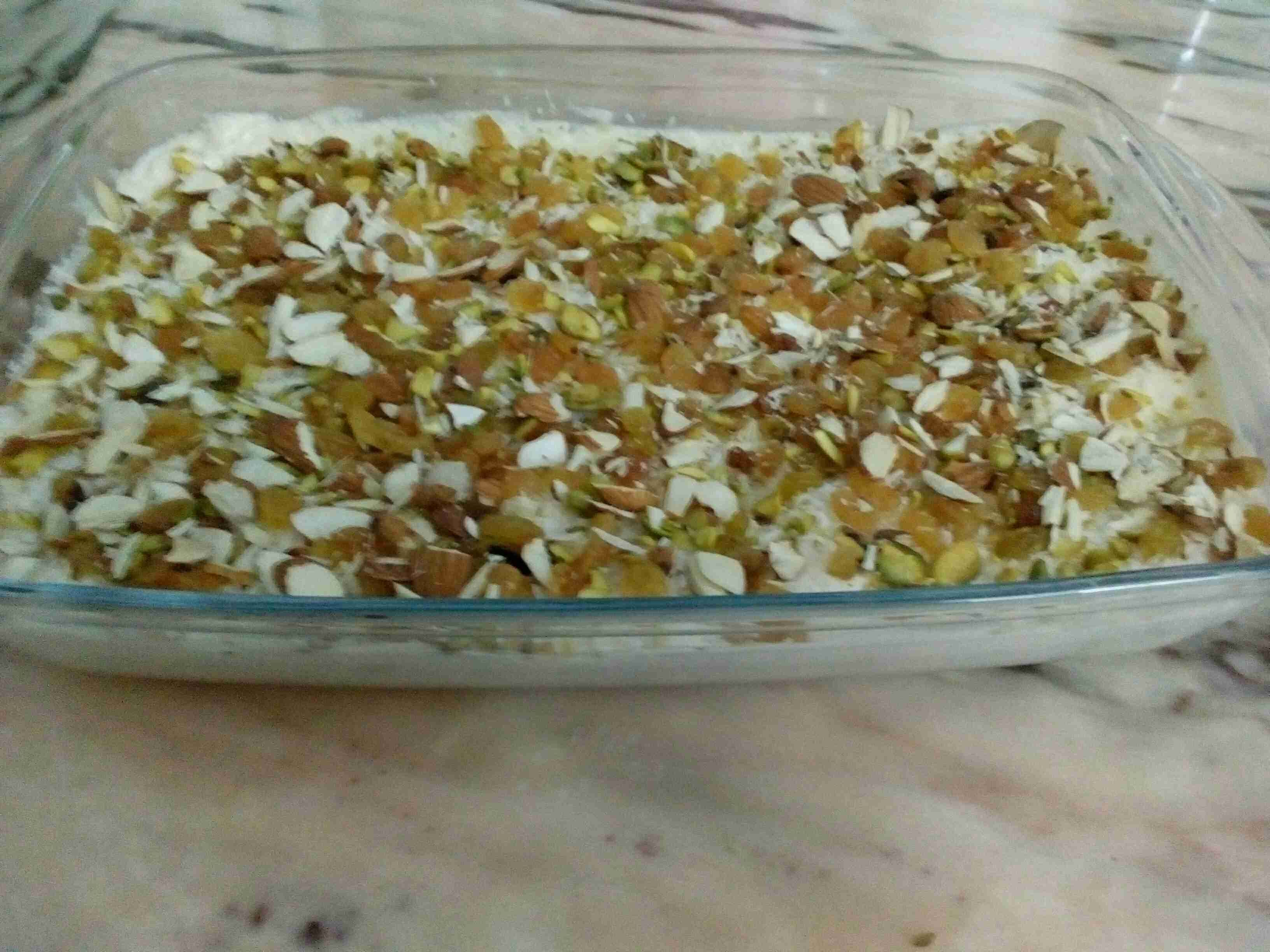 international food recipes and food cake forumfinder Image collections