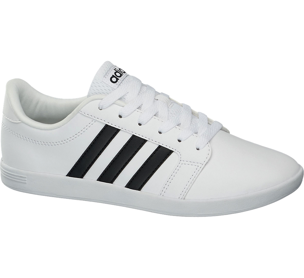 lace up in detailed look best prices adidas neo label Adidas J Chill W Ladies Trainers | Shoe ...