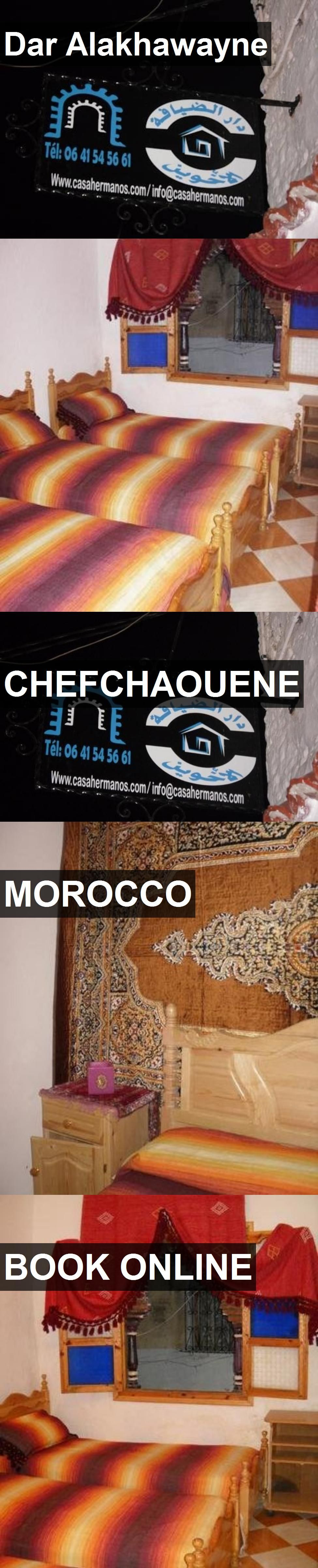 Hotel Dar Alakhawayne in Chefchaouene, Morocco. For more information, photos, reviews and best prices please follow the link. #Morocco #Chefchaouene #travel #vacation #hotel