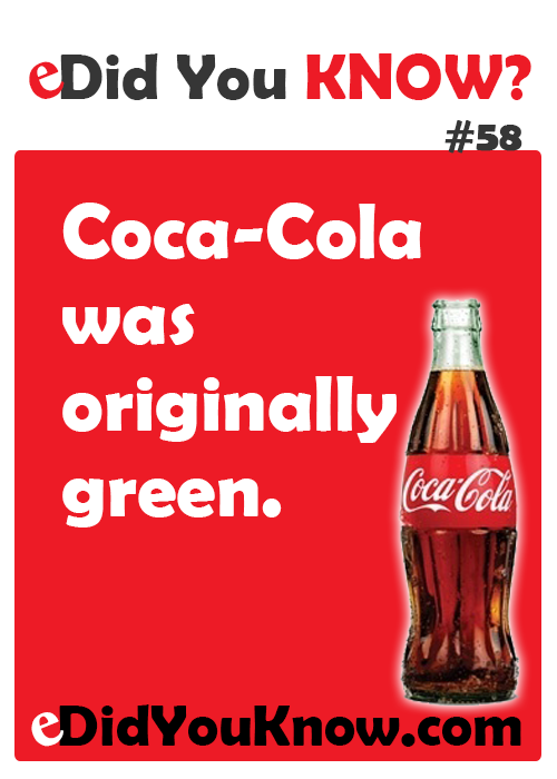 The Coca-Cola Company (NYSE: KO) is a total beverage company, offering over brands in more than countries and territories.