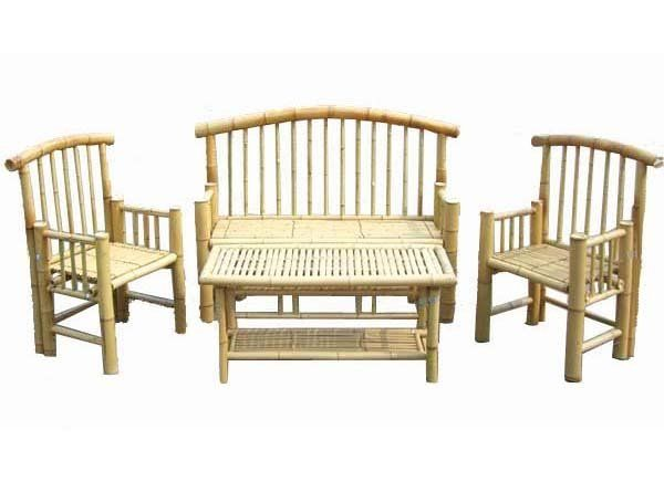 bamboo furniture designs. Bamboo Interior Design Ideas | Furniture Designs