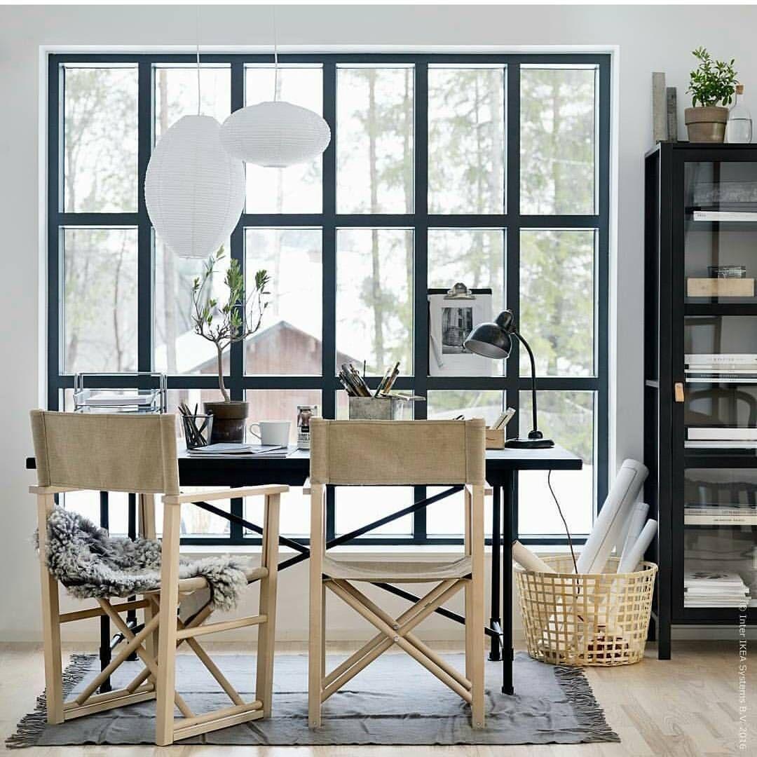 Mobiliario Oficina Corua Muebles De Galicia Hd P K Foto Ud  # Kemen Muebles De Oficina