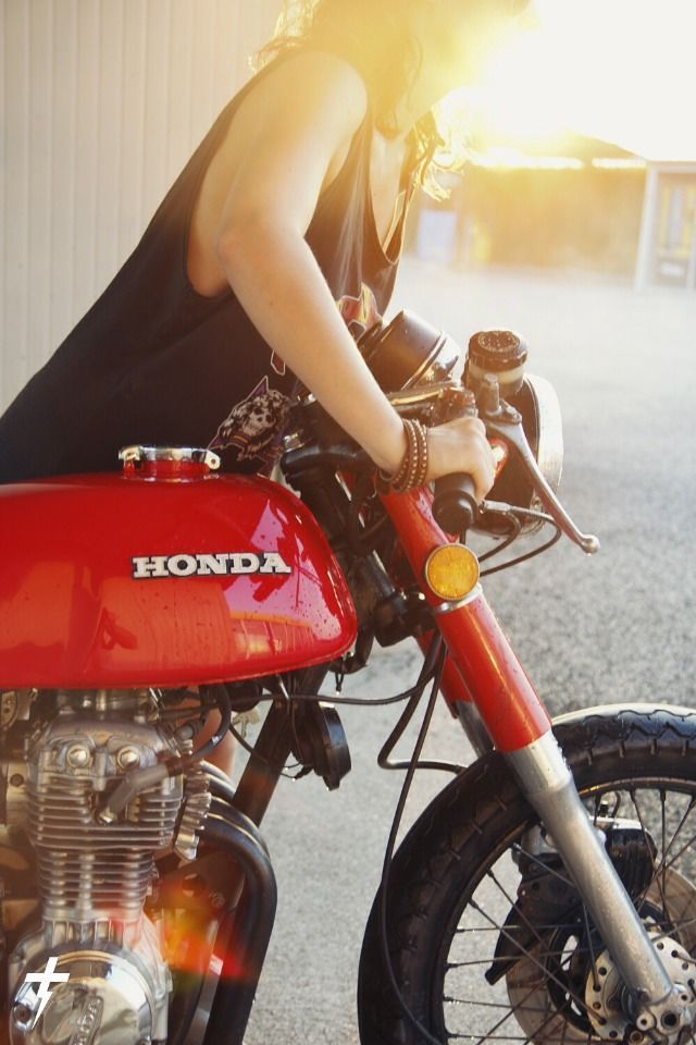 Pin By Heartland Honda On Hondas They Keep Going And Going Moto