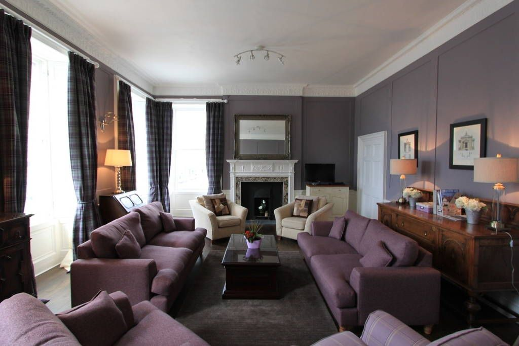 Luxury Georgian City Centre Living Apartments For Rent In Edinburgh Apartments For Rent Holiday Apartments 4 Bedroom Apartments