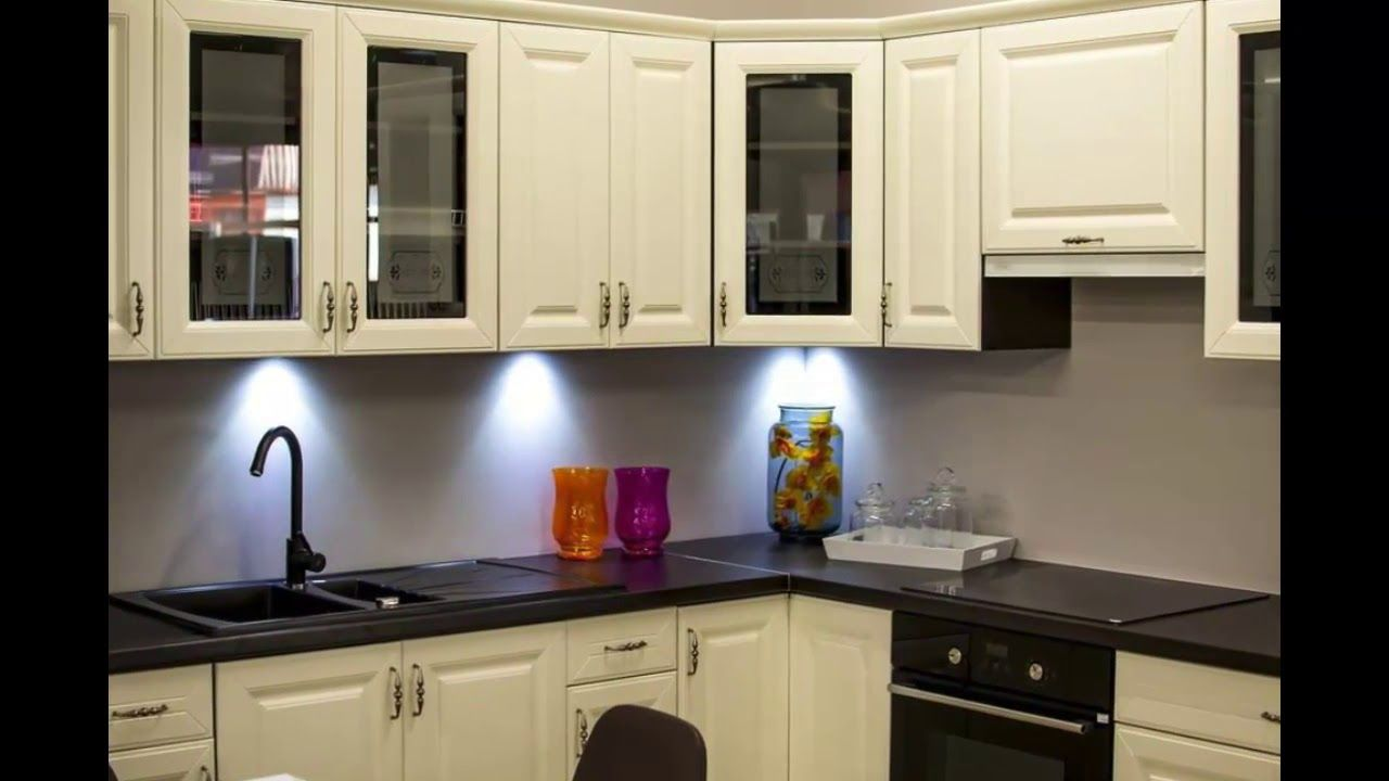 Our Mesa Cabinet Painting Contractors Can Tackle All Projects From Big To Small And Provide Advice On Ca Best Kitchen Lighting Kitchen Cabinets Kitchen Design