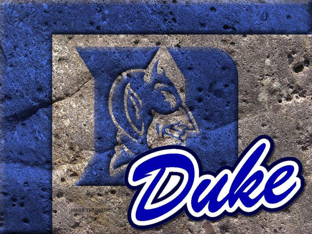 Basketballwallpaper Resources And Information This Website Is For Sale Basketball Wallpaper Duke Basketball Ktm Duke