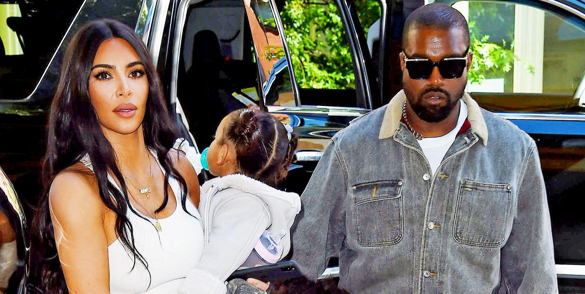 Kanye West In 2020 Kanye West Kanye West Songs Kanye West Adidas