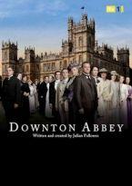 Downton Abbey Temporada 1 Series Y Peliculas Series De Tv Elizabeth Mcgovern