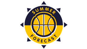 Summer Forecast: How will the East play out in 2016-17?