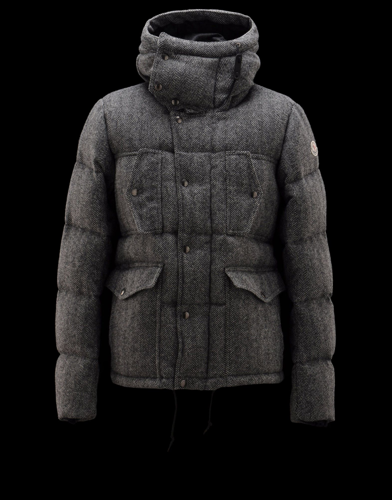 2008594d4 Clothing and down jackets for men, women and kids | Fashion (men ...