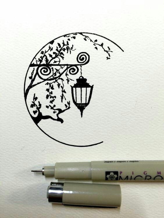 Pin Von Alex Kamerzel Auf Eroorpa Stift Kunst Zeichnungen Malen Und Zeichnen