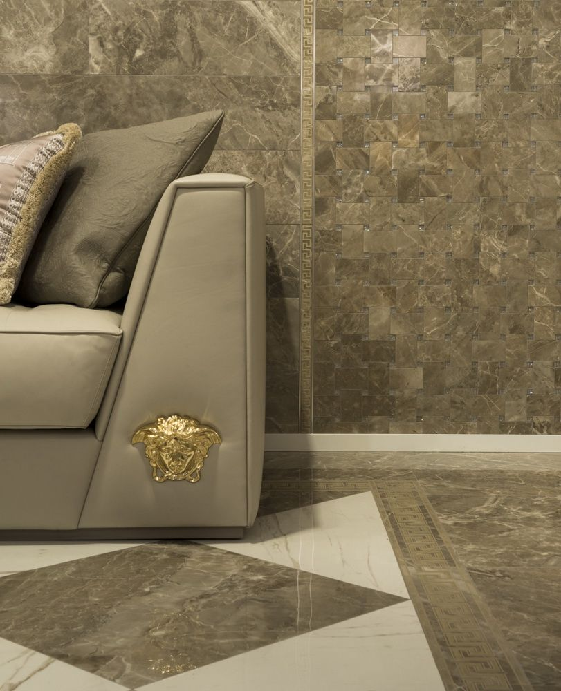 Panday group luxury interior design luxury interior design tile lay down the luxury with versace and let the rest fall into place dailygadgetfo Choice Image