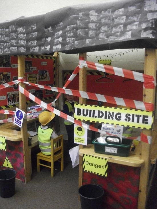building site 3 pigs                                                                                                                                                                                 More