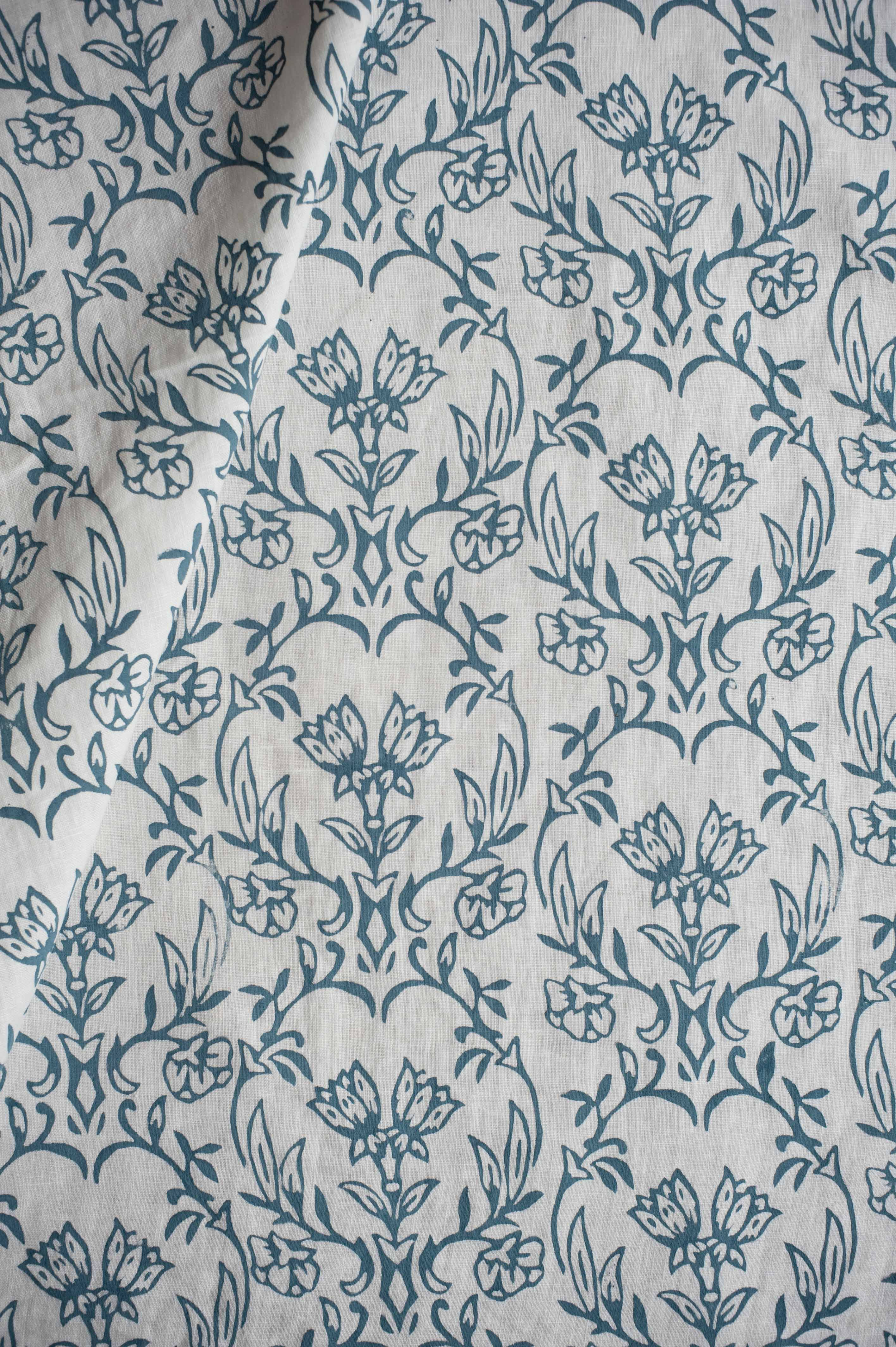 Where Can I Buy Patterned Paint Rollers Best Design