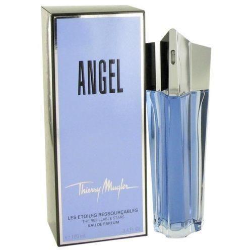 Angel Original Women S Perfume 3 4 Oz Edp Designer Fragrance By