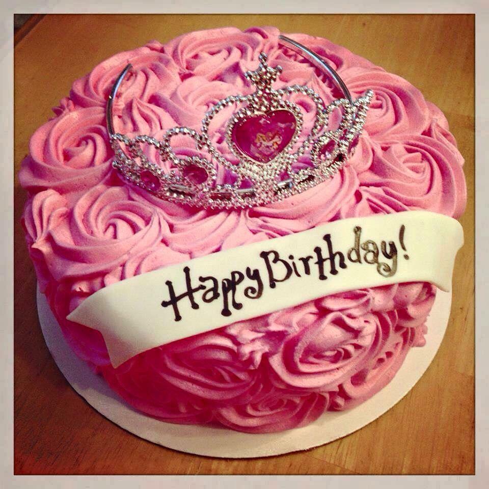 являются поздравления с днем рождения азербайджанскому пару лет его
