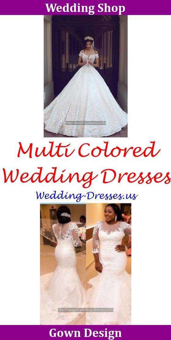 Pink Wedding Dresses Belle | Wedding Shoes | Pinterest | Wedding ...