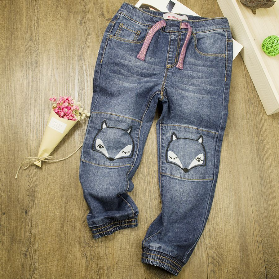 dc7123379 Cheap kids denim, Buy Quality designer jeans kids directly from China jeans  kids Suppliers: