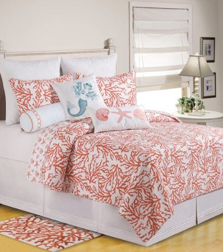 Beach Bedding Sets For Homes Page 2 Of 6 Beachfront Decor
