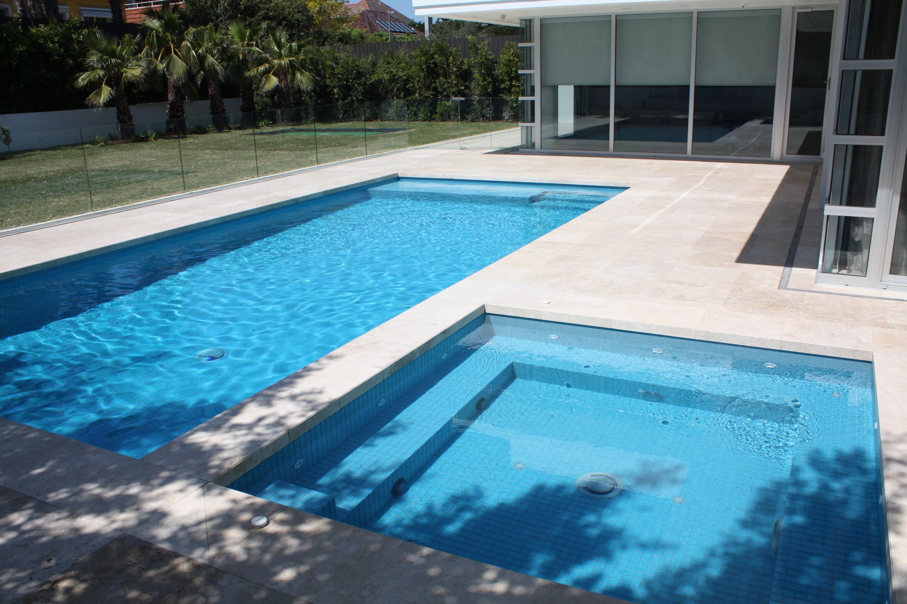 swimming pool leak -5.JPG 640×480 pixels | Home Ideas and Projects ...