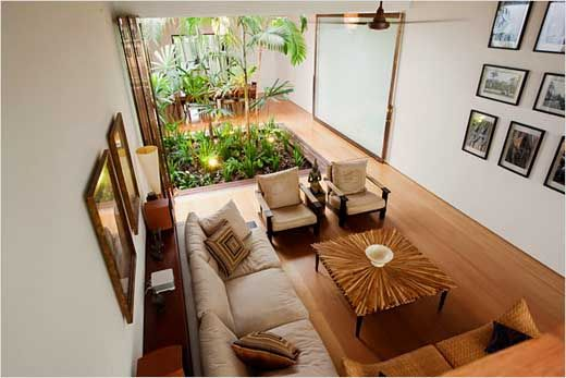 10 Room Ideas For An Interior Garden Room Decor Ideas House Interior Doors Interior Interior Garden Garden living room decorating ideas