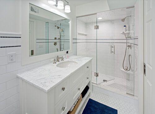 www.stevencabinets.com | Bathroom gallery, Bathroom, Bath ...