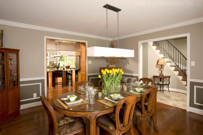 Dining Room Chairs Lowes Remodelling Ideas Category For Good Light Fixture