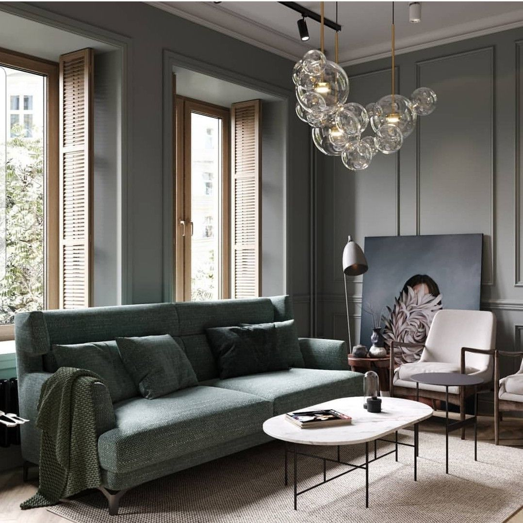 Pin by Lenita Risberg on Inspirational Interiors   Minimalist ...
