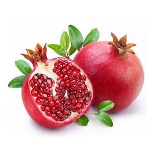 Rodi My Beauty Vibe Fruit Pomegranate Pomegranate Recipes