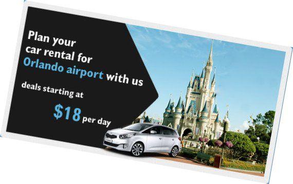 Thrifty Car Rental Orlando Airport Cheap Car Rental Orlando Airport Pricing Download Photos Of Car Rental Orlando Airport Deals
