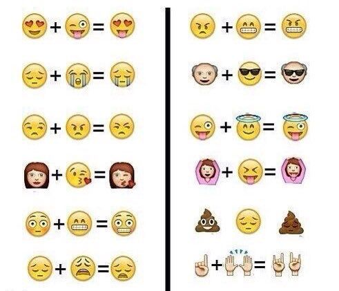 Tweets Con Contenido Multimedia De 11 11 Once Onceros Twitter Emoji Funny Iphone Wallpaper Emoji Quotes