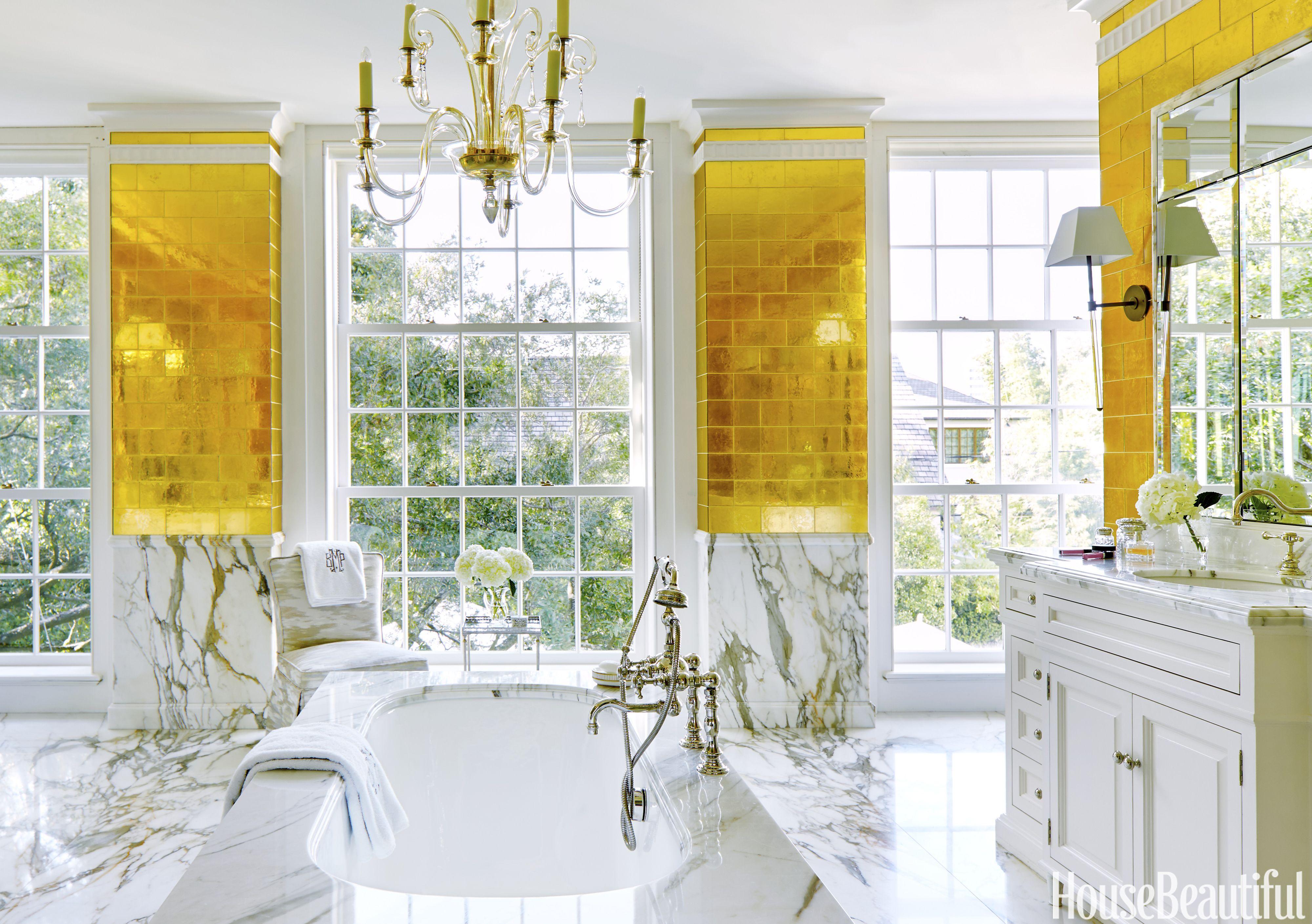 Designer Master Bathrooms Best Kitchen Gallery | Rachelxblog master ...