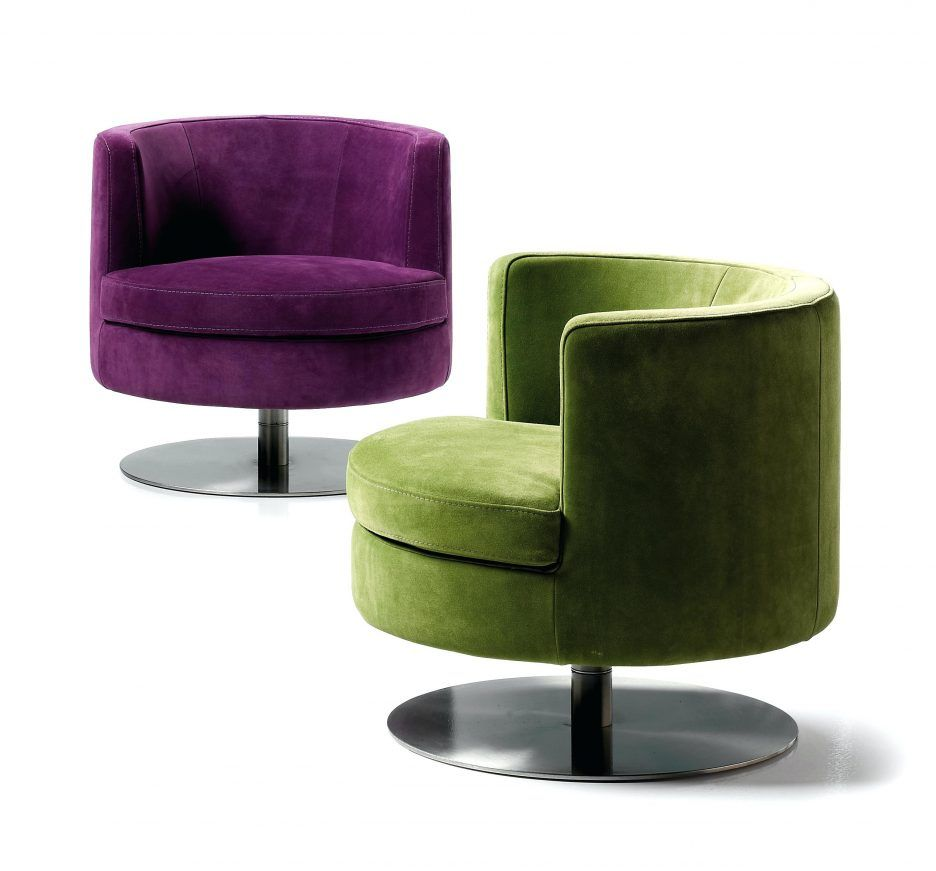 Best Swivel Chair Living Room Chairs Contemporary Amazon Sale 400 x 300