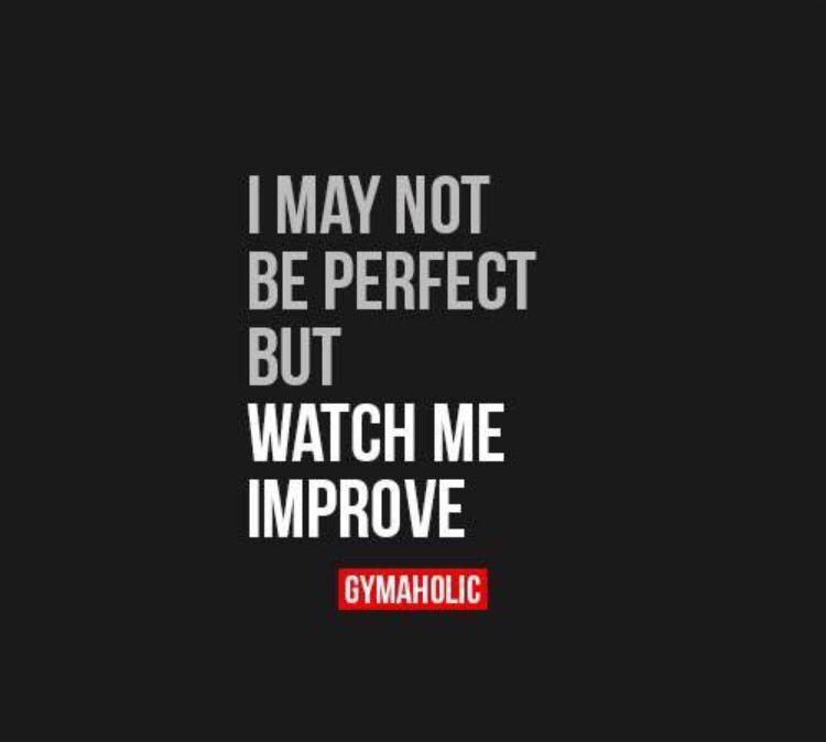 Watch Me Fitness Motivation Quotes Motivation Fitness Motivation