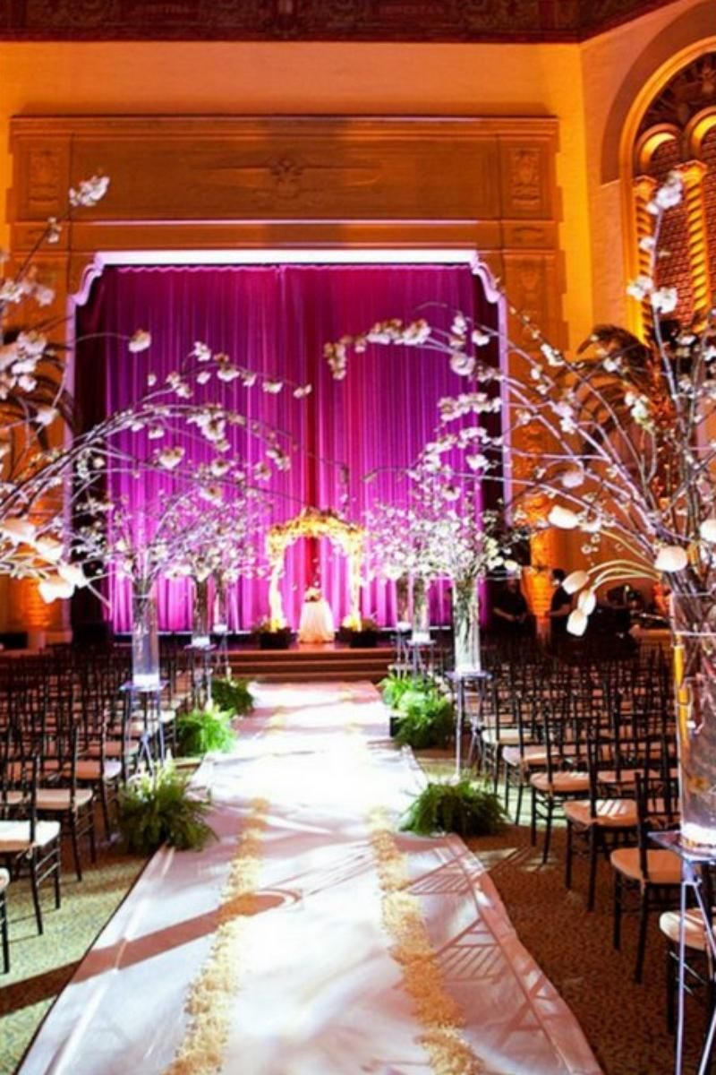 Corinthian Grand Ballroom Weddings Price Out And Compare Wedding Costs For Ceremony Reception Venues In San Jose Ca