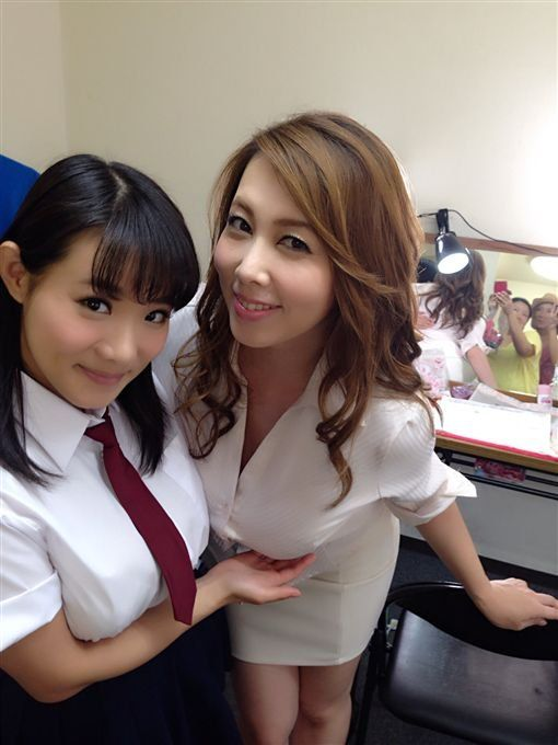 Image Result For Bokep Online Sma