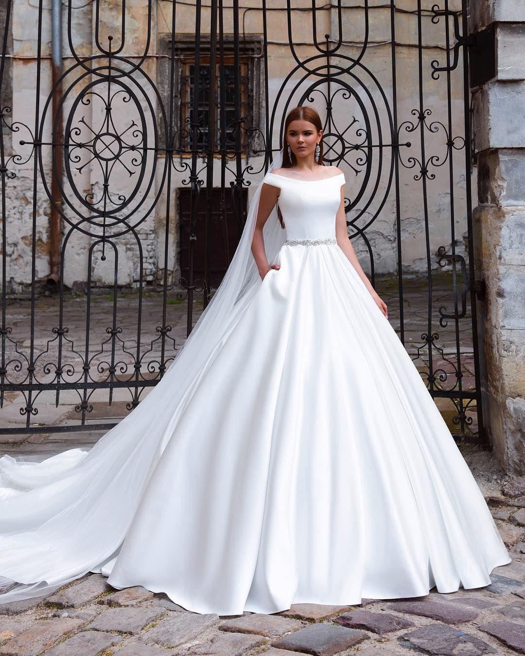 Crystal Design 2016 Wedding Dresses: Www.aroosziba.com سايت عروس زيبا : مدل لباس عروس