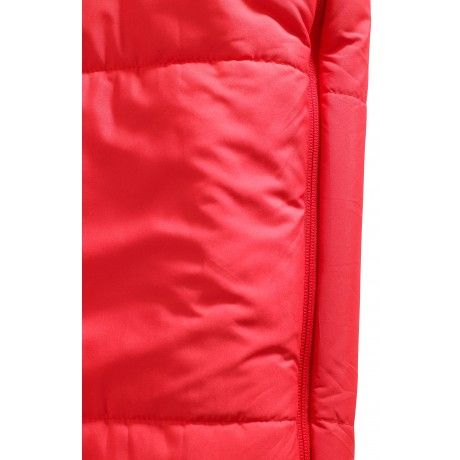 exquisite design best selling classic style Fjällräven - Skule Two Seasons Reg   Sleeping Bags   Second ...
