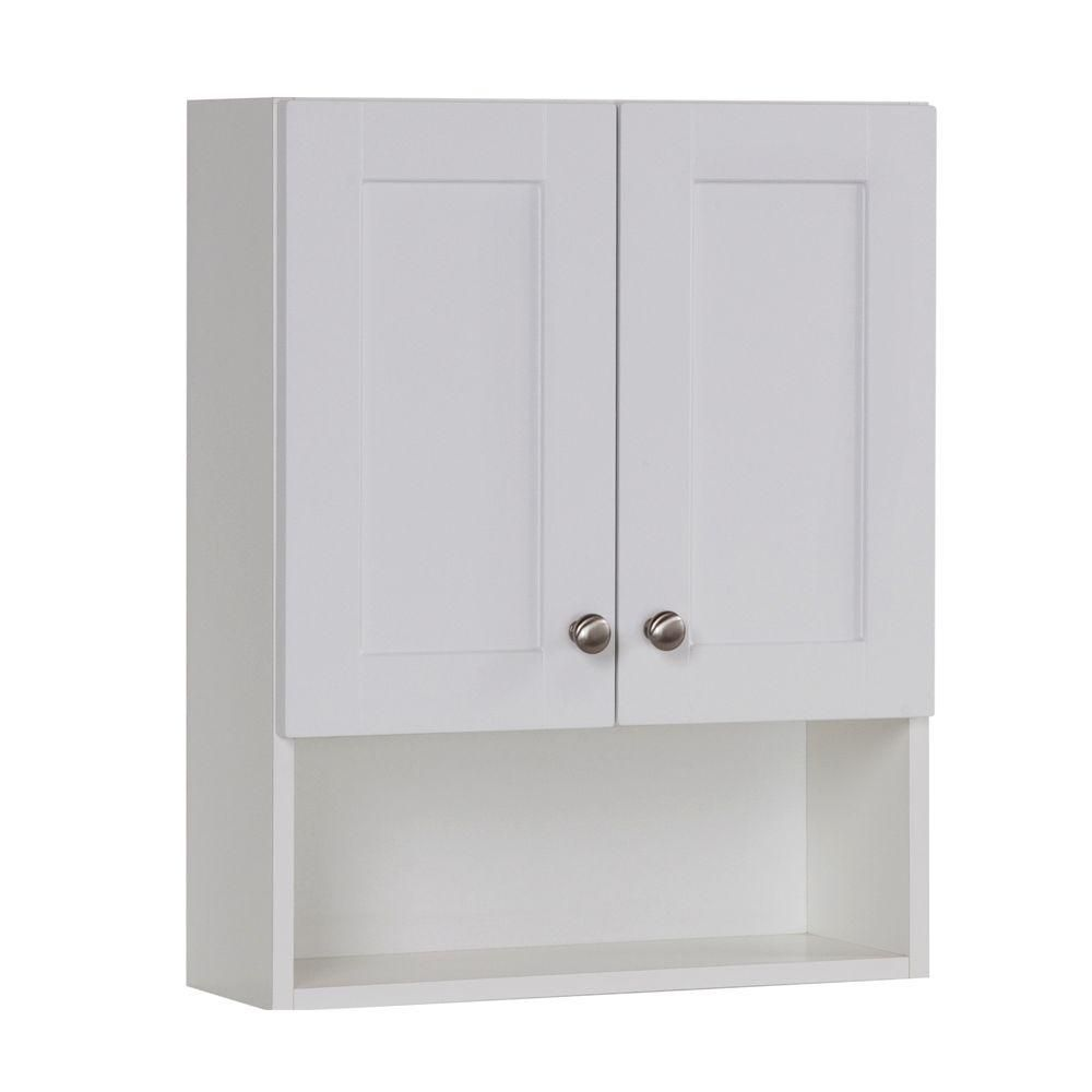 Bathroom corner wall cabinets - Corner Wall Cabinets For Bathrooms