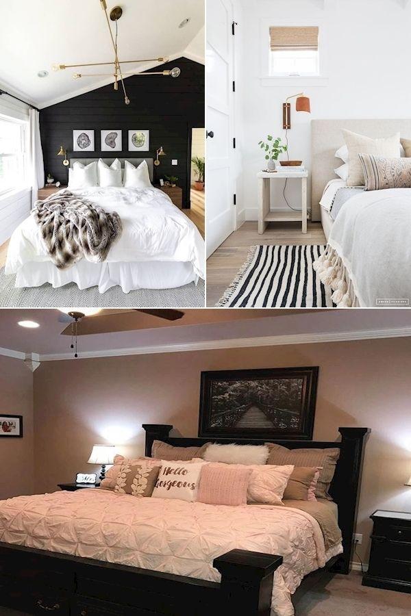 Bedroom Themes Good Bedroom Designs Master Bedroom In 2020