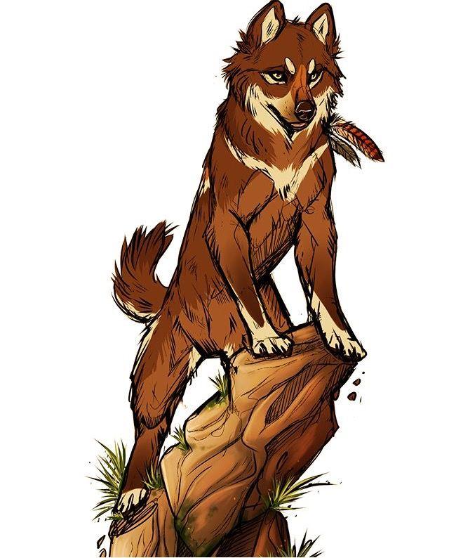Pin By Bluewolf Almanza Serrano On Alpha Pinterest Drawings